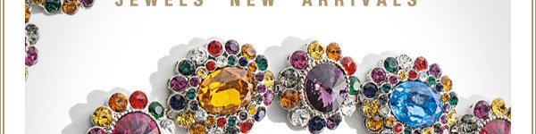 JEWELS COLLECTION