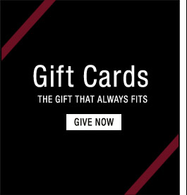 Gift Cards - Give Now