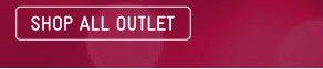 Shop All Outlet