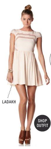 Shop Outfit