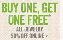 Save 50% off Jewelry Boxes Online