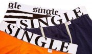 Single Underwear Men | Shop Now