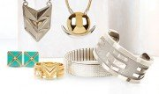 Designers We Love: Rebecca Minkoff Jewelry & More | Shop Now
