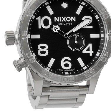 Nixon 51-30 Tide Watch