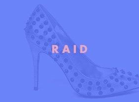167014-hep-raid-our-closet-12-21-13_two_up