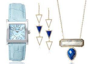 $65 & Under: Jewelry & Watches