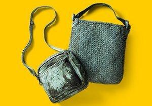 Latico Handbags & Accessories