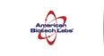 American Biotech Labs