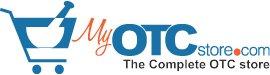 OTC Vitamins, Medicines, Beauty Cosmetics and Baby Needs online.