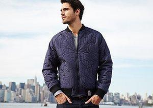Victorinox Outerwear