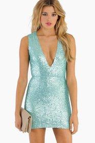 Gwyn Dress