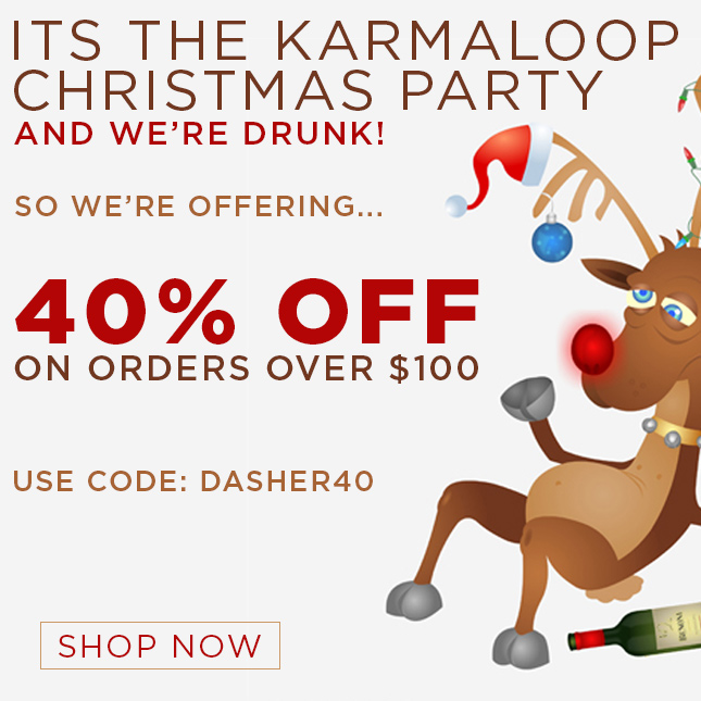 Shop Karmaloop