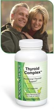 Thyroid Complex™
