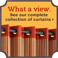 See our complete collection of curtains