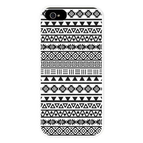 Shop Smartphone Cases