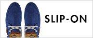 SLIP-ONS