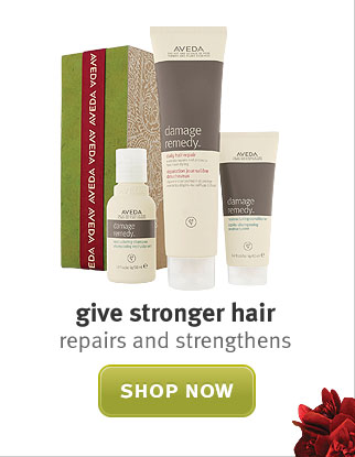 give stronger hair. shop now.