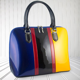 Bravo Handbags