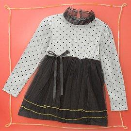 Best-Dressed Girls: Apparel