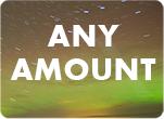 Any Amount