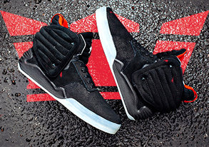 Shop Supra: Sneakers from $35