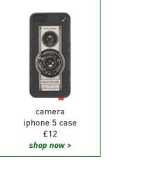 camera iphone 5 case