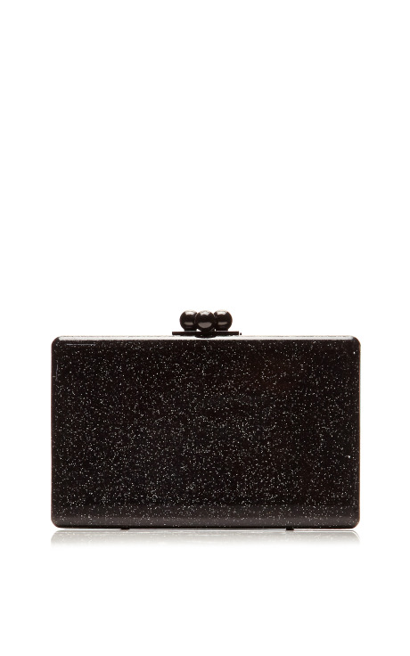 Minnie Starlight Clutch