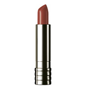 Different Lipstick in Spiced Apple