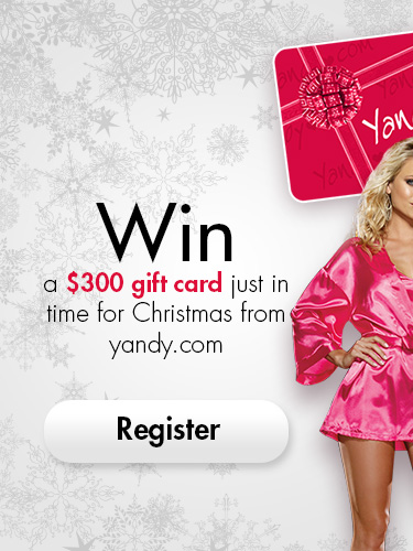Win a Giftcard