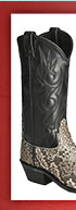 Mens 59 99 or less Boots
