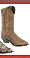Womens 59 99 or less Boots