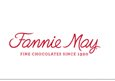 Fannie May® Berries