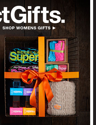 Womens Gifts
