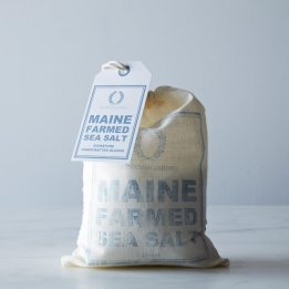 Maine Salt