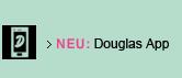 Douglas App