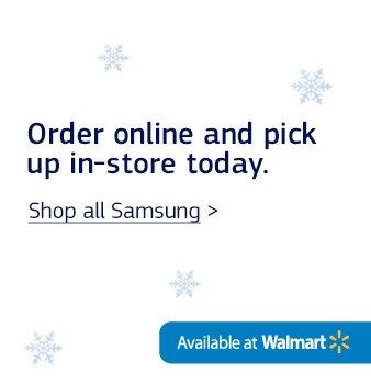 Shop all Samsung