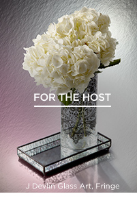 Shop Gifts For The Host