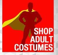 Shop Adult Costumes