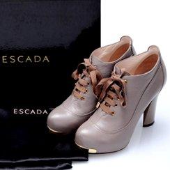 Weekend Designer Shoes Deals for Her