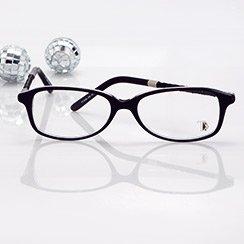 Tod's Optical Glasses