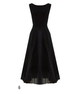 Veena Dress