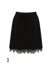 Rosanne Skirt