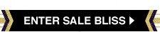 Enter Sale Bliss
