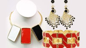 Isaac Mizrahi Jewelry and more