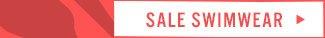 Shop Sale Swimwear