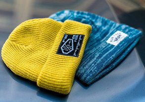 Shop Wrap Up: Cold Weather Gear from $15
