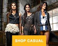 Shop Casual