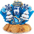 Winter Wonderland BouTray™