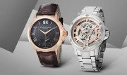 Luxury Watch Collection By Stuhrling | Shop Now