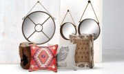 Aspen Lodge Decor | Shop Now